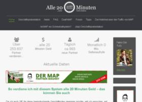 map-alle20minuten.de