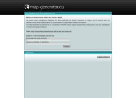 map-generator.eu
