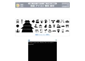 map-icon.com