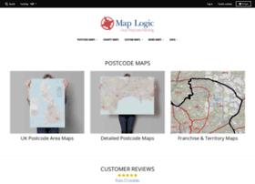 map-logic.co.uk