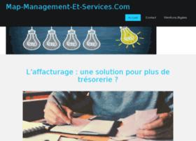 map-management-et-services.com