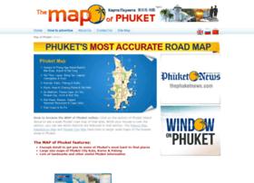 map-of-phuket.com