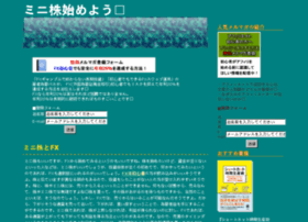 map-style.com