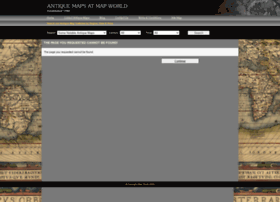 map-world.com