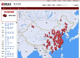 map.cmbchina.com