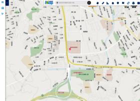 map.com.tw