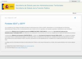 map.es