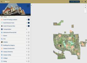 map.gatech.edu