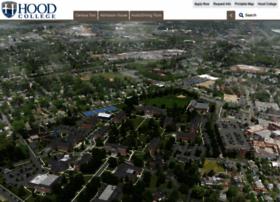 map.hood.edu