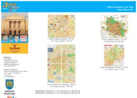 map.inlviv.com