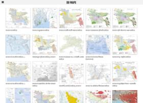 map.janlewala.com