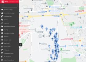 map.metu.edu.tr