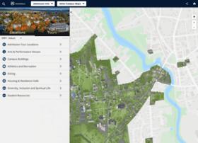 map.middlebury.edu