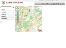 map.ntu.edu.tw