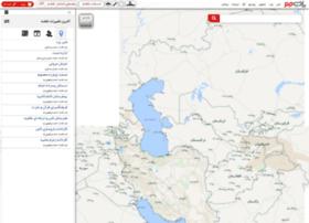 map.parsijoo.ir