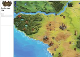 map.theriansaga-wiki.ru