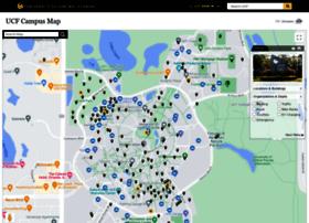 map.ucf.edu