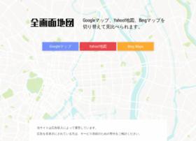 map.ultra-zone.net