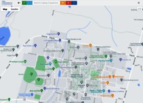 map.uri.edu