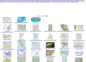 map.vbgood.com
