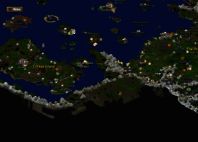 map.wynncraft.com