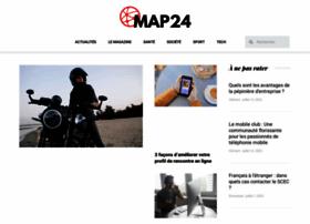 map24.com