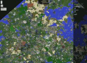 map3.kadcon.de