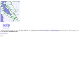 map511.atspace.com