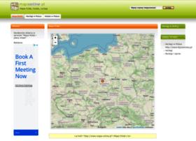 mapa-online.pl
