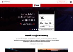 mapa.korkowo.pl