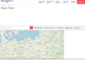 mapa.nocowanie.pl