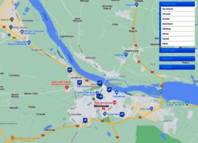 mapa.satfilm.pl