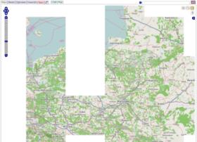 mapa.ump.waw.pl