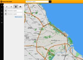 mapa0.buenosaires.gov.ar