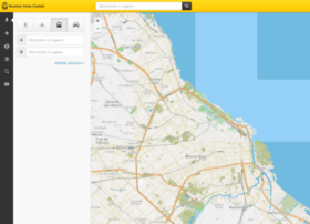 mapa2.buenosaires.gob.ar