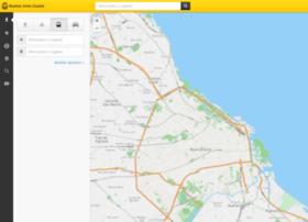 mapa2.buenosaires.gov.ar