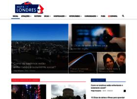 mapadelondres.org