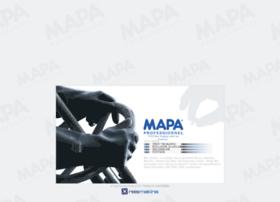 mapaeldiven.com