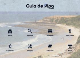 mapaguia.com.br