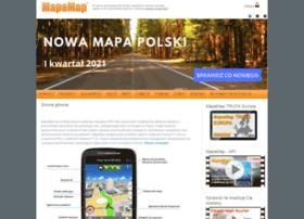 mapamap.pl
