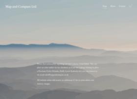 mapandcompass.co.uk