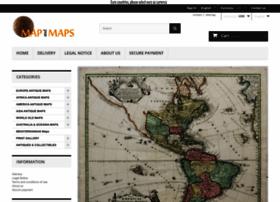 mapandmaps.com