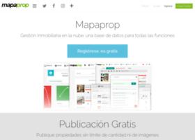 mapaprop.com