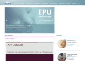 mapar.org
