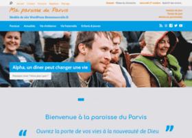 maparoisse.fr