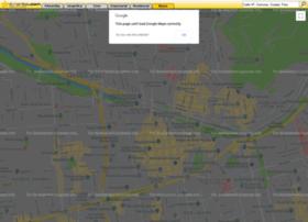 mapas.amarillas.com