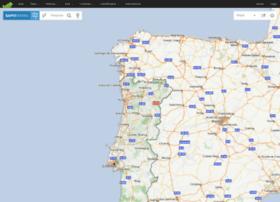 mapas.sapo.pt