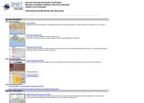 mapas.snet.gob.sv