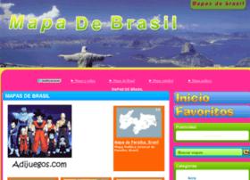 mapasdebrasil.com