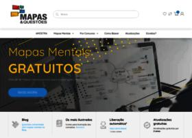 mapasequestoes.com.br